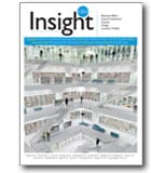 CEO Insight Magazine