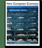 Vew European Economy magazine